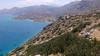 Kreta 2010 232
