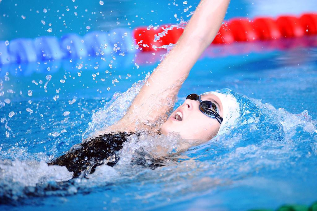 Swimming (60)