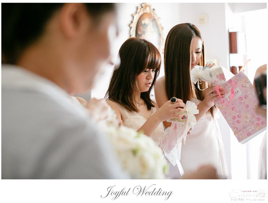 Sam &  Eunice Wedding _0045