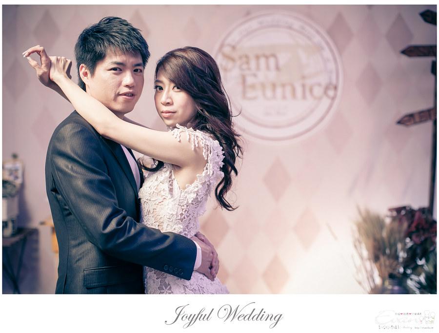 Sam &  Eunice Wedding _0293