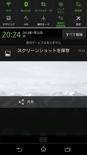Screenshot_2013-01-22-20-25-01