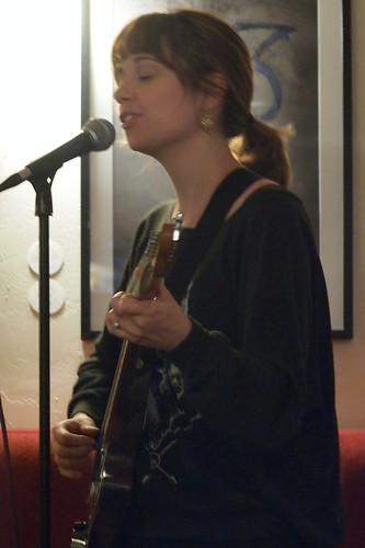 Jill Zmud
