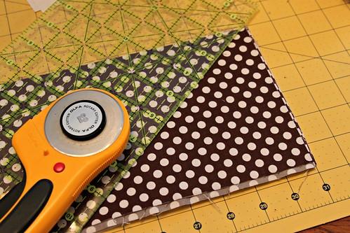 cut fabrics 5.5 x 31