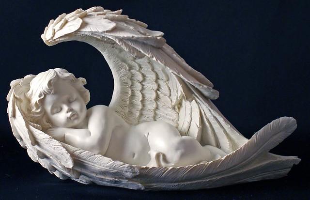 statuette-ange_2