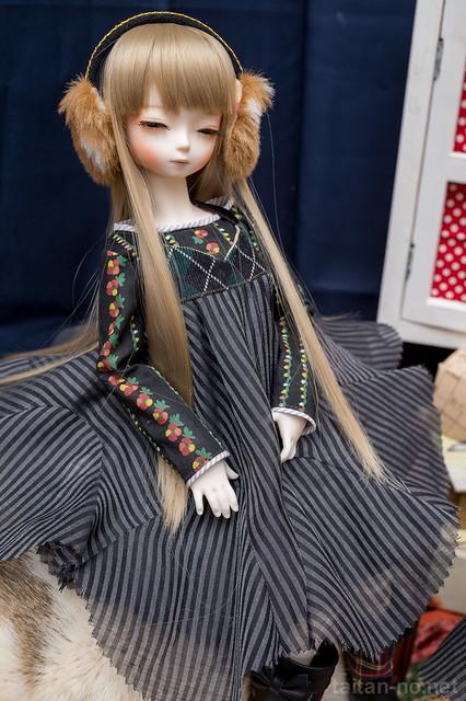 DollShow36-DSC_1127