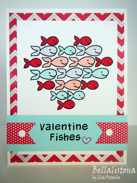 ValentineFishes