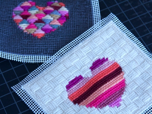 3.valentine.stitcheries