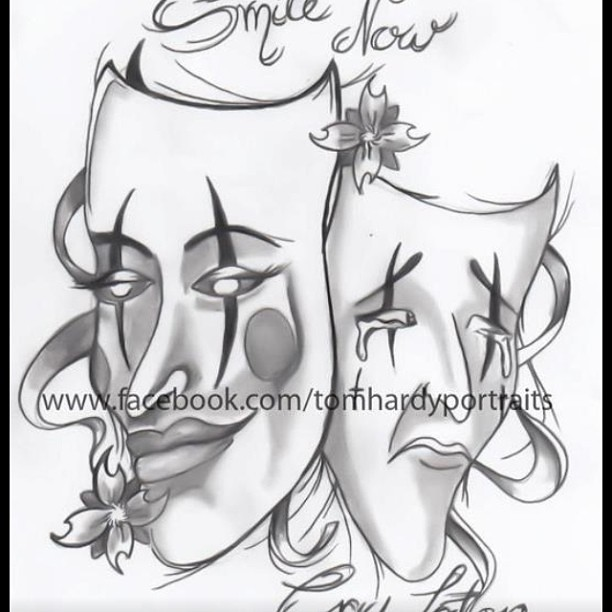 Free Laugh Now A Later Coloring Pages Smile Now Cry Later Coloring Pages