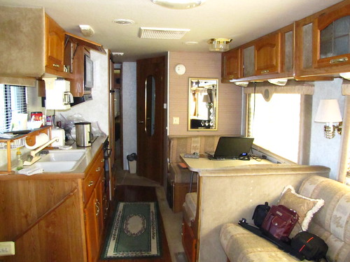 IMG_7206_Rented_Motorhome