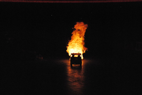 MJ - tiny truck fueled by fire-001