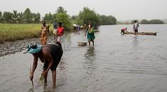 Ouidah Plage