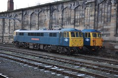 Class 86/1