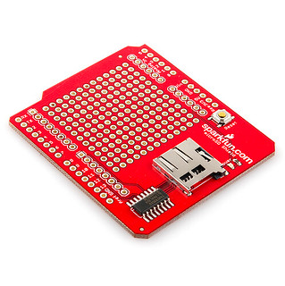 sparkfun-sd-shield