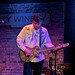 Lucinda Williams at City Winery Chicago 20