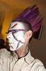 Stripper Circus Hookies Feb 2013 004
