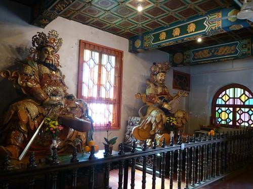 HK13-Lantau2-Bouddha geant (37)