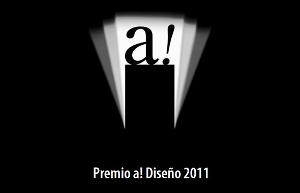 a!_diseño