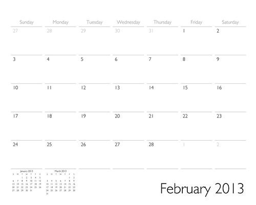 ADIDAP 2013 Calendar - classic - UK.pdf