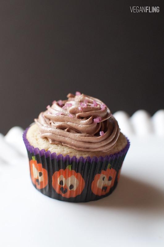 vanillachocolatecupcakes7_veganfling