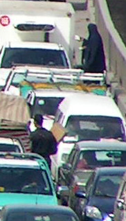 EgyptStreet-2