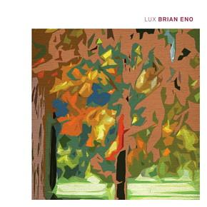 BRIAN-ENO-lux
