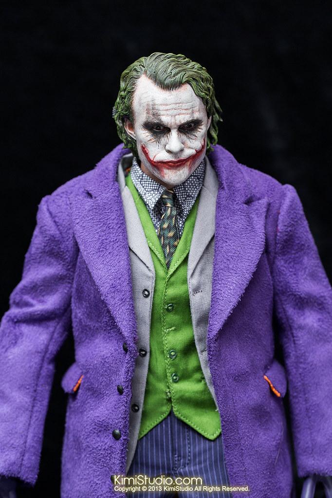 2013.02.14 DX11 Joker-021