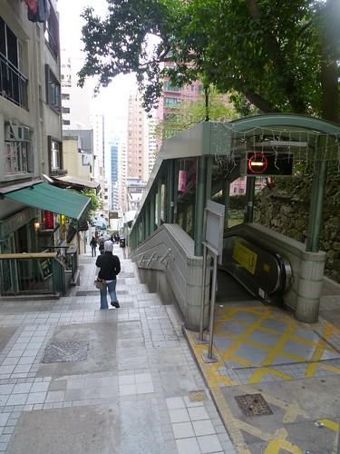 HK13-Hong Kong-centre-ville (42)