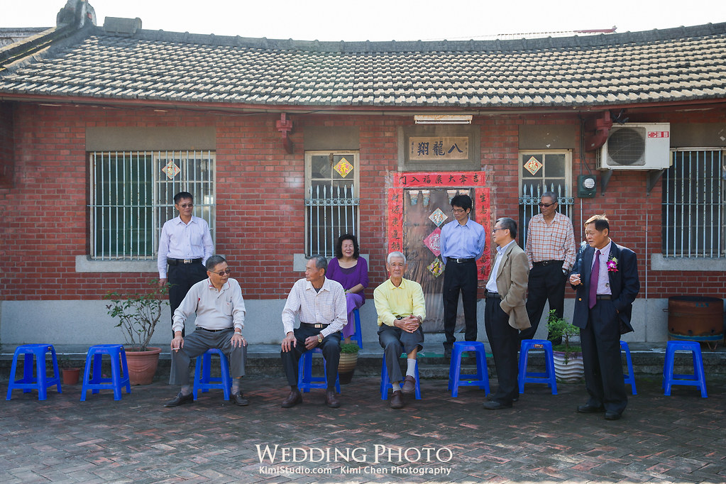 2012.12.15 Wedding-020