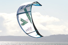 surfing--equipment and supplies, individual sports, sports, windsports, wind, extreme sport, kitesurfing,