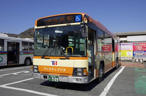 130211-1023.jpg