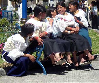 ecuador-laughter