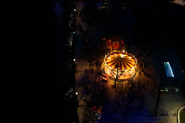 londoneye-carousel