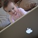 Small photo of Isabelita's experience with a Mac