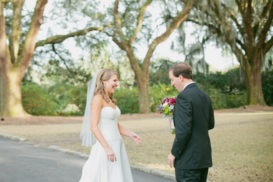 charlestowne-landing-wedding-blog09