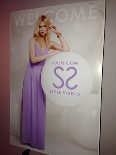 lulus-style-studio-mbfw-2013-style-recap