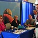 TX Bleeding Disorders Conf 2012 (HQ)014