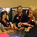 TX Bleeding Disorders Conf 2012 (HQ)049