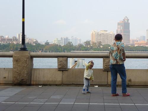 Guangdond-Guangzhou-Promenade (11)