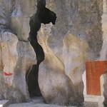 Shilin, la forêt de pierres