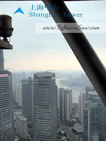 Shanghai Day 2 - RebeccaSaw-051