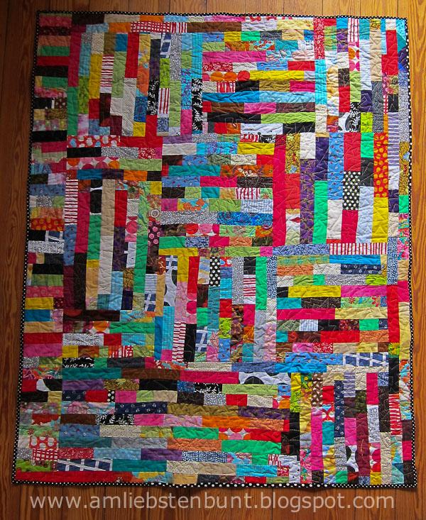 Legoquilt-2.jpg