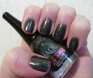jade magia negra 2