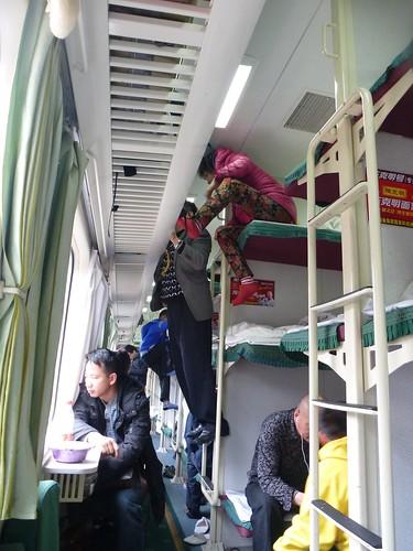 Hainan 13-Guangzhou-Haikou-Train a (14)