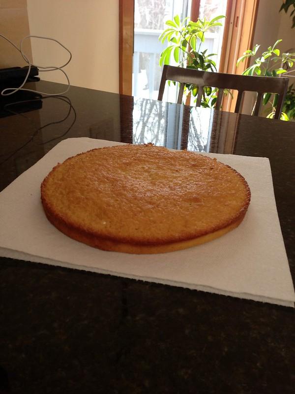 cakefail