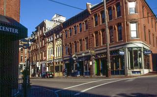 20020725 16 Portland, Maine
