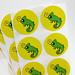 STKM031-chameleon-stickers1