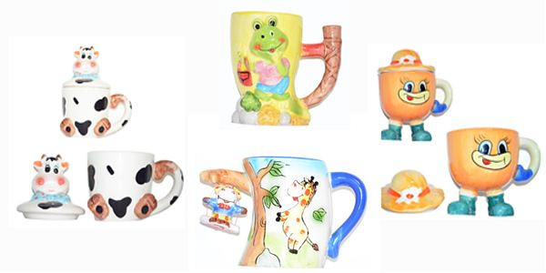 ... Kids-Mugs-Gifts-in-coimbatore   by Gifts-in