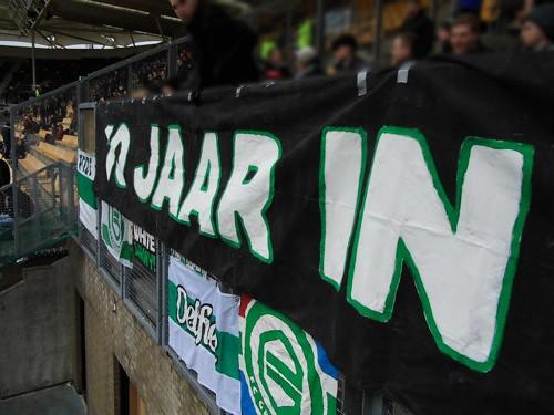 8527270661 78b0813584 Roda JC   FC Groningen 4 1, 3 maart 2013