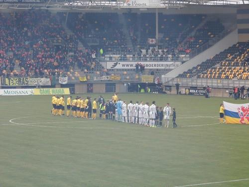 8528384462 571baab37e Roda JC   FC Groningen 4 1, 3 maart 2013