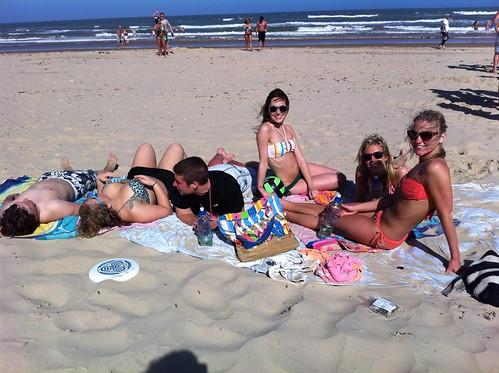 Coke Beach by SouthPadreSpringBreakInertiaTours